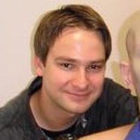 Andrew Kolarik
