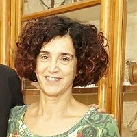 Dora Melucci