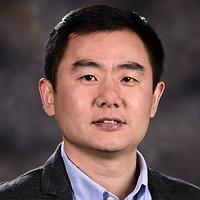 Wei Wu