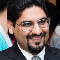 Hossein GT OLYA