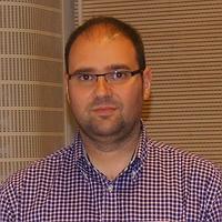 Dimitris Stergiou