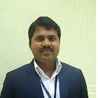 Md Yousuf Ansari, PhD