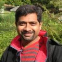 Bhojaraju Gunjal