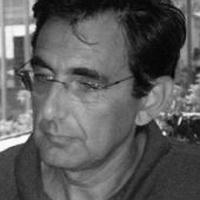 António Jorge Silvestre