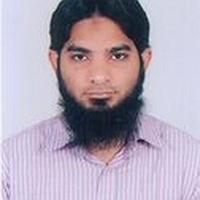 Mohammed Abdul Hannan Hazari