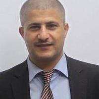 Montadar Abas Taher