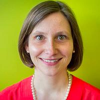 Angelika Kraemer