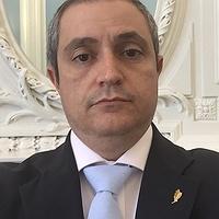 Aurelio F. Bariviera