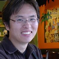 Dong-Ha Oh, PhD