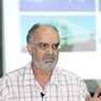 Jose Dario Aristizabal-Ochoa