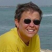 Rita Castilho