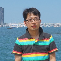 Zhiyu Dai
