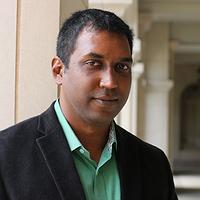 Sanjay Joshua Swamidass