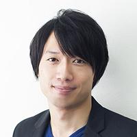Wataru IWASAKI