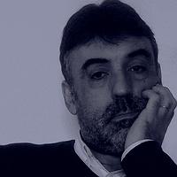 António João Cruz