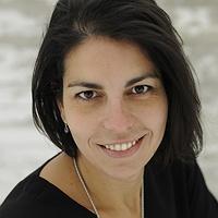 M. Gloria Gonzalez-Morales
