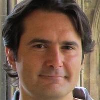 Pedro J. Ballester