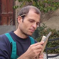 Andreu Corominas Murtra