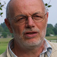 Pietro Alessandro Brivio