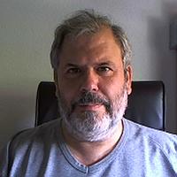 Sebastian Ventura