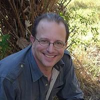 Jeffrey J Thompson