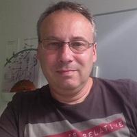Benoît Chénais