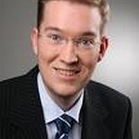 Dirk W. Lachenmeier