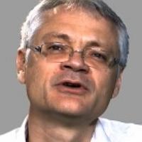 Olivier Sandre