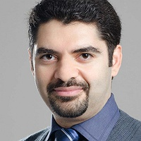 Saman Hosseinpour