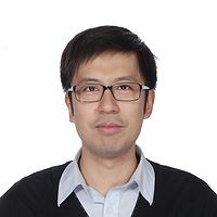 Shuai Deng