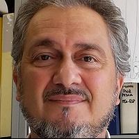 Maurizio Canavari