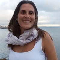 Joana Isabel Robalo