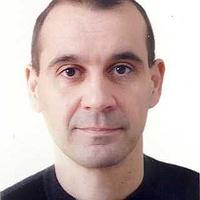 Patrick Rioual