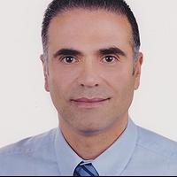 Joseph J Assaad