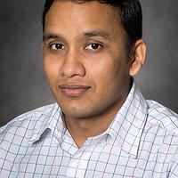 Sandeep Mittal | Publons