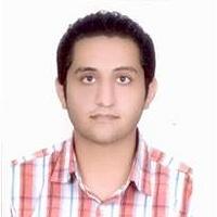 Sajjad Pourmozaffar