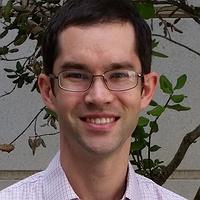 Matthew E. Clapham