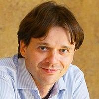 Martin Srholec