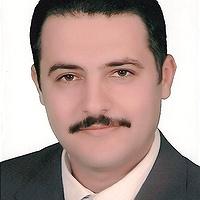 Wael Aly