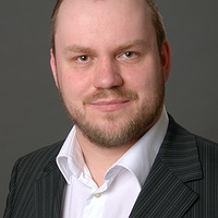 Christoph Garbers