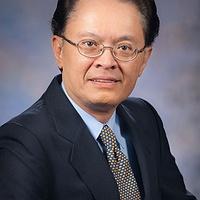 Edward K. L. Chan