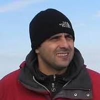 Mohamed Maanan