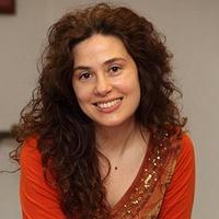 Sónia Alexandra Correia Carabineiro
