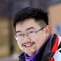 Junming Huang