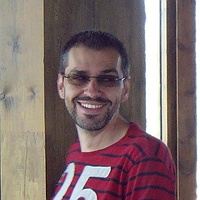 Rubén Béjar