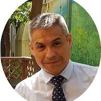 Reinhold J Medina