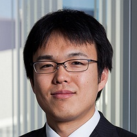 Masaki Ogura