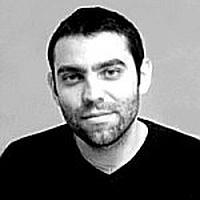 David Souto