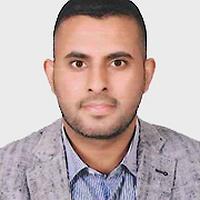 Ihsan Ali Hassan