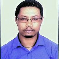 Ayalew Astatkie, PhD